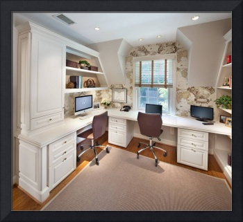 2908_45th_Office_Pano_F