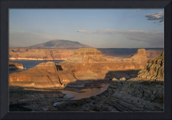 Alstrom Point - Lake Powell - JF19304