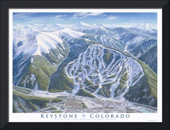 Keystone Colorado
