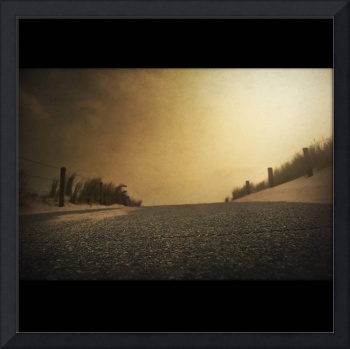 The Road to ..........