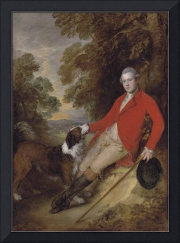 Philip_Stanhope,_5th_Earl_of_Chesterfield_(1755-18