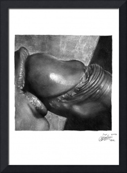 "Stunning ""Fellatio"" Artwork For Sale on Framed Prints: www.imagekind.com/art/stunning/fellatio/artwork-on/framed-prints"