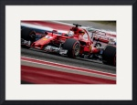 USGP2017_0290 by Dave Wilson