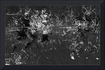 081__0 expressionist gray scale 2
