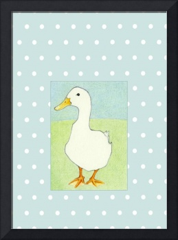 Duck Cool Dots