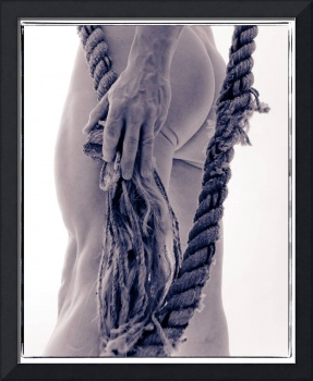 Male Ropes #5
