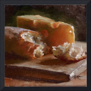 Bread and Cheese FULL_sm