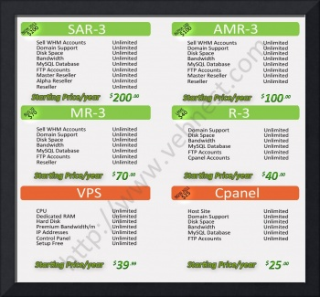 Linux reseller hosting cheap reseller hosting best