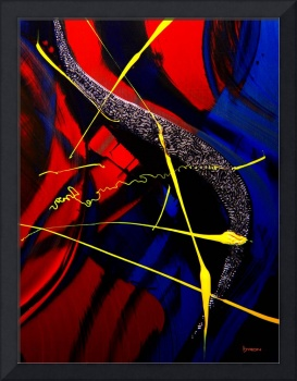 The Abstract Musical Note