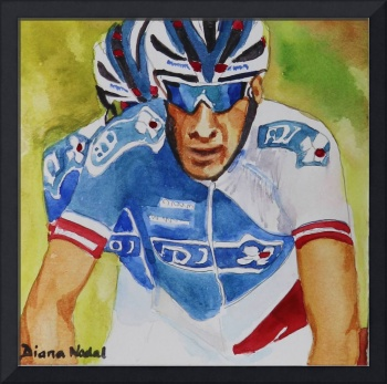 2015TourdeFrance_Favorites_Matthew_Ladagnous