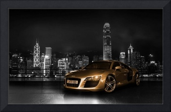 HD-cars-wallpapers-audi-background-free