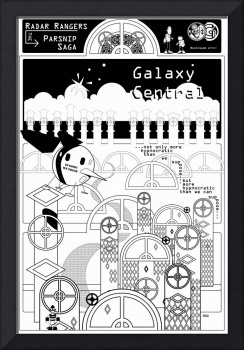 RR:PS Galaxy Central 1