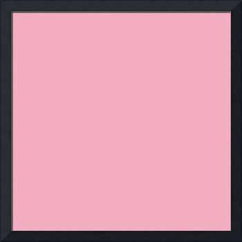 Square PMS-203 HEX-F2AFC1 Pink Magenta Red