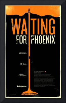 Waiting For Phoenix