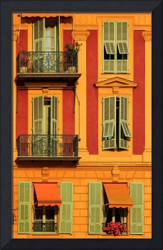 French Windows #2
