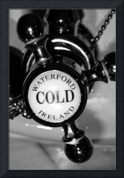 Waterford Cold