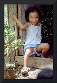 Filipino Children - 39