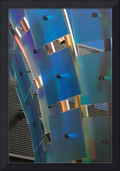 steel and glass 6