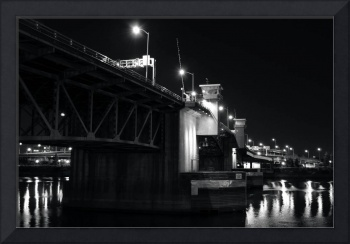 morrison bridge portland oregon (2)