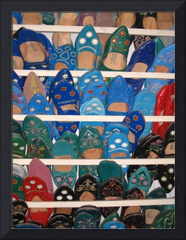 morocco slippers 001