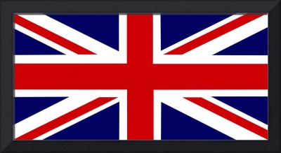 UK - United Kingdom