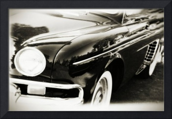 Retro Cars, Vintage cars, Old Cars
