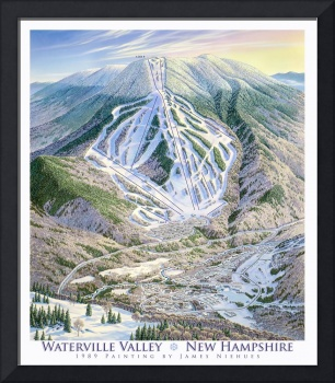 Waterville Valley