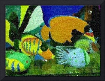 Fishes 1