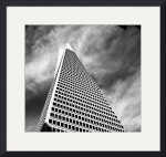 Transamerica by David Smith