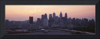 Sunrise Philadelphia PA