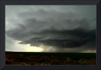 Supercell Structure