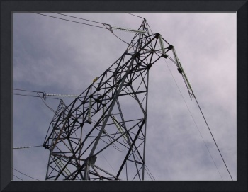Sunflower Electric G&T's 345-kV Holcomb Plant Line