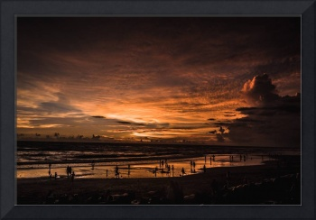 Sunset_Bali2017_WeAreLokals