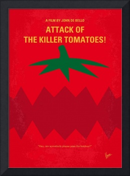 No499 My Attack of the Killer Tomatoes minimal mov