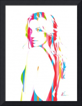 Britney Spears - Pop Art