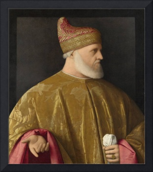 nationalgallery.portrait-of-the-doge-andrea-gritti