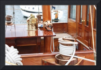 Wooden Boat Show 3037