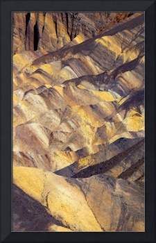 Zabriskie Color