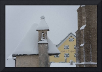 Howell_Austria_cathedral_snow