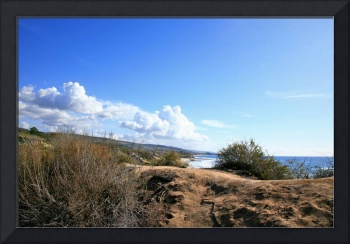 Crystal Cove-4