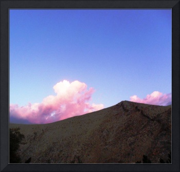 Elqui Valley Sky