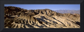 Death Valley National Park CA