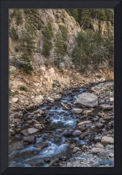 Rocky_Mountain_Stream
