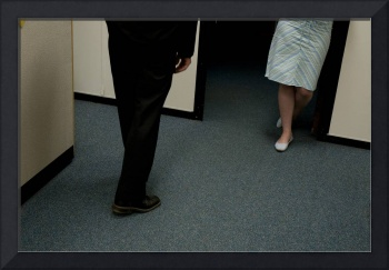 Office Mating (1)