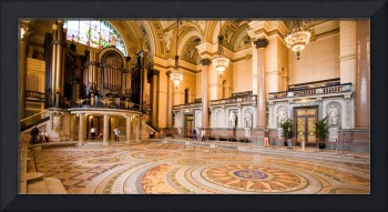 St Georges Hall-57