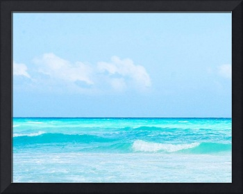 Barbados Beautiful picture