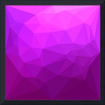 Byzantine-purple-abstract-geometric-backgrn_2016-L