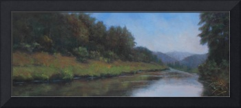 South Fork New River II