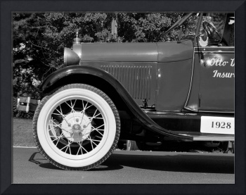 Antique Car_0250