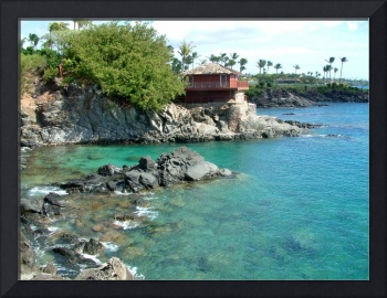 Maui Cliffhouse #3